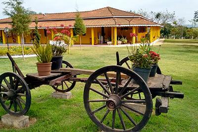 Clínica de Recuperação na Vila Maria