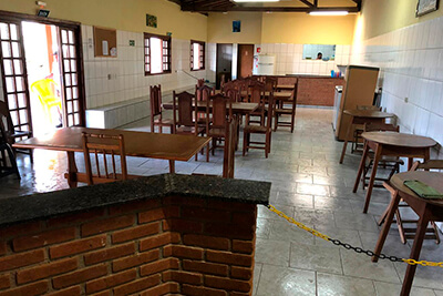 Tratamento para Alcoolismo no Butantã