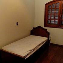 Clínica de Recuperação Feminina em Santo André