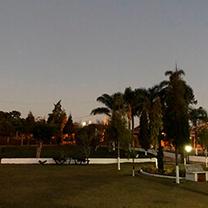 Clínica de Recuperação para Alcoólicos Jardim São Paulo