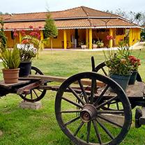 Clínica de Recuperação Vila Maria
