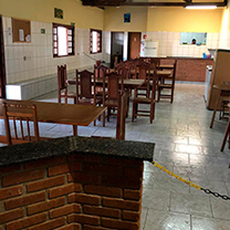 Tratamento para Alcoolismo em Brasilândia